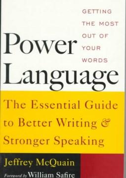 Power Language