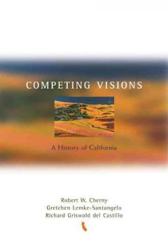 Competing Visions