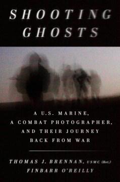 Shooting Ghosts