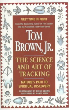 The Science and Art of Tracking