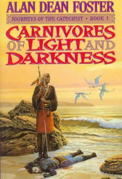 Carnivores of Light and Darkness