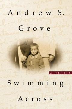 Swimming Across