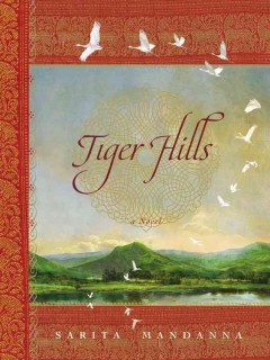 Tiger Hills