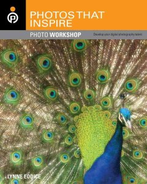 Photos That Inspire Photo Workshop