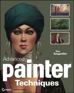 Advanced Painter Techniques