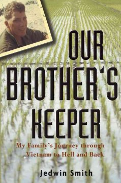 Our Brother's Keeper