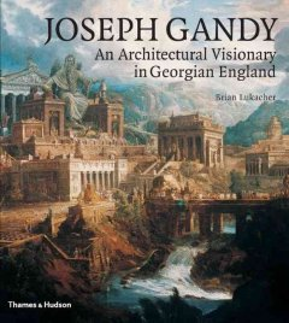 Joseph Gandy
