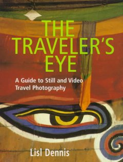 The Traveler's Eye