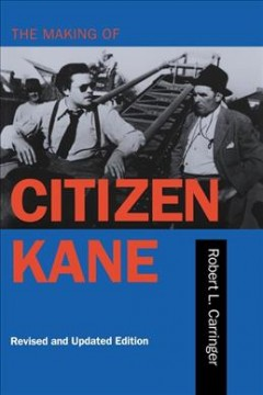 The Making of Citizen Kane