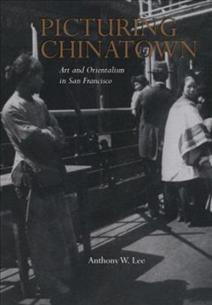 Picturing Chinatown