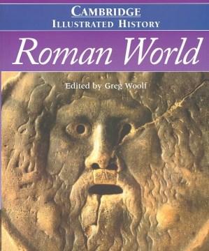 Cambridge Illustrated History of the Roman World