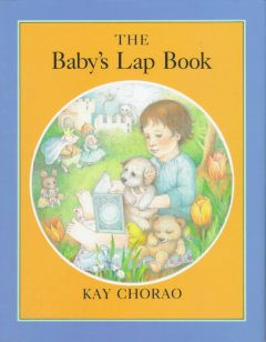 The Baby's Lap Book