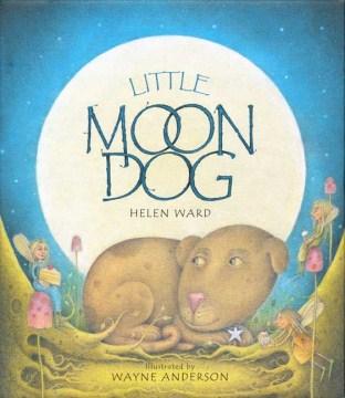 Little Moon Dog