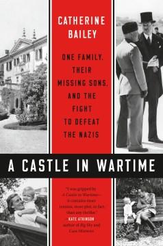 A Castle in Wartime
