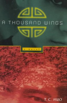 A Thousand Wings