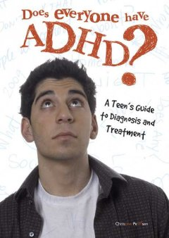 Does Everyone Have ADHD
