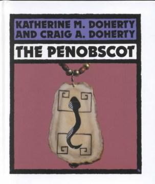 The Penobscot