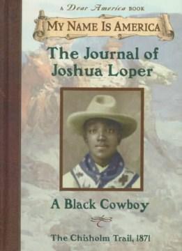 The Journal of Joshua Loper