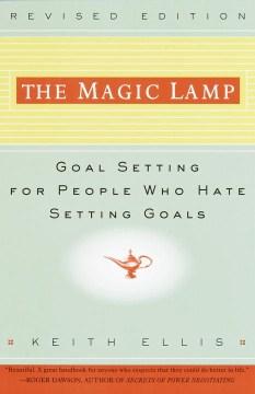 The Magic Lamp