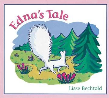 Edna's Tale