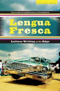 Lengua Fresca