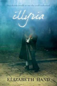 Illyria