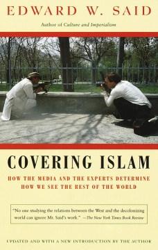 Covering Islam