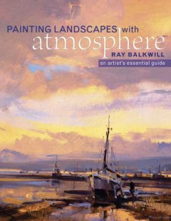 Painting Landscapes With Atmosphere