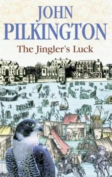 The Jingler's Luck