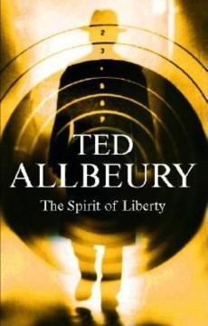 The Spirit of Liberty