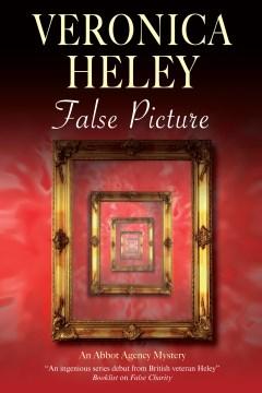 False Picture