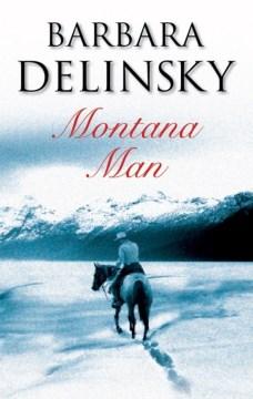 Montana Man