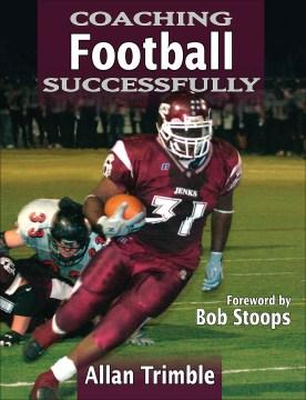Coaching Football Successfully