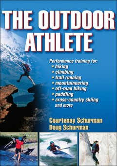 The Outdoor Athlete