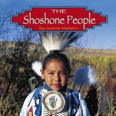 The Shoshone People