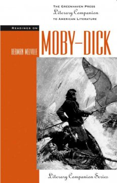 Readings on Moby-Dick