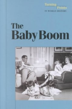 The Baby Boom
