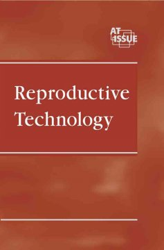 Reproductive Technology