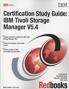 Certification Study Guide
