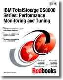 IBM TotalStorage DS8000 Series