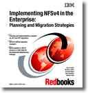 Implementing NFSv4 in the Enterprise