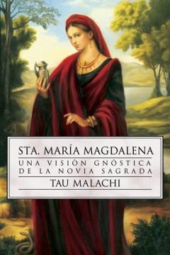 Sta. María Magdalena