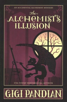The Alchemist's Illusion