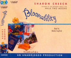 Bloomability