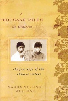 A Thousand Miles of Dreams