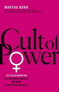 Cult of Power