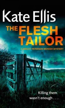 The Flesh Tailor