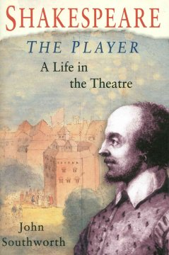 Shakespeare, the Player