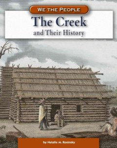 The Creek and Their History