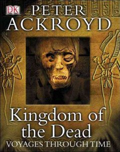 Kingdom of the Dead